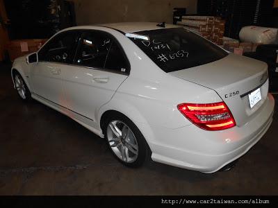 Benz-C250-2.JPG