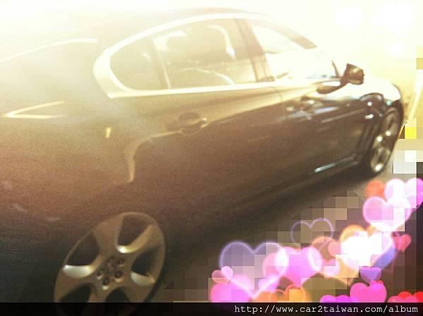 2009年積架JAGUAR SUPER CHARGED XF美國運車回台灣流程及費用說明,JAGUAR XF車價,價格、規格、馬力、扭力、排氣量、外匯車關稅等費用計算.驗車費用及法規