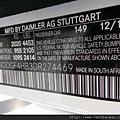 20151006164625-2d65f243-9e56-4d21-ae57-cc5dffc659ac.jpg