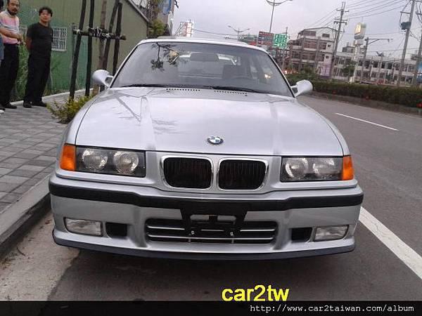 97年M3