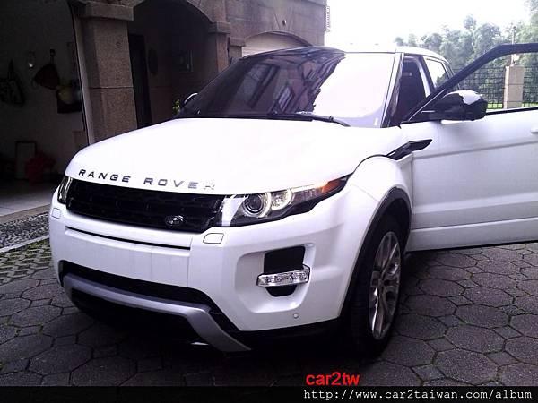 LAND  ROVER 甚麼?Ranger Rover在美國買車運回台灣這麼便宜,個人留學生從美國運車回台灣關稅費用估算諮詢服務