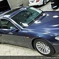 E66藍色735il_5477.jpg