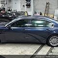 E66藍色735il_5723.jpg