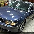 E66藍色735il_8030_0.jpg