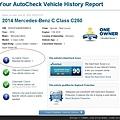 autocheck_accident.JPG