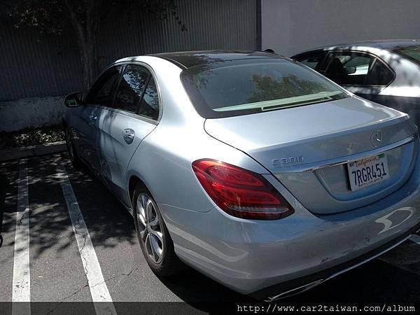Mercedes Benz C300_1607.jpg