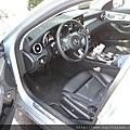 Mercedes Benz C300_1703.jpg