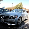 Mercedes Benz C300_2316.jpg