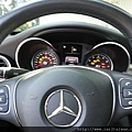 Mercedes Benz C300_2611.jpg