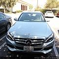 Mercedes Benz C300_3990.jpg