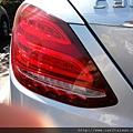 Mercedes Benz C300_4520.jpg