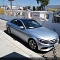 Mercedes Benz C300_4911.jpg