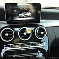 Mercedes Benz C300_5940.jpg