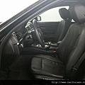 DFE291EC190A9D4AEBDE6E226024C329_Thumbnail.jpg