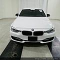 5EA85EED9668E4E2C858C6E9CEC95BBA_Beautyshot.jpg