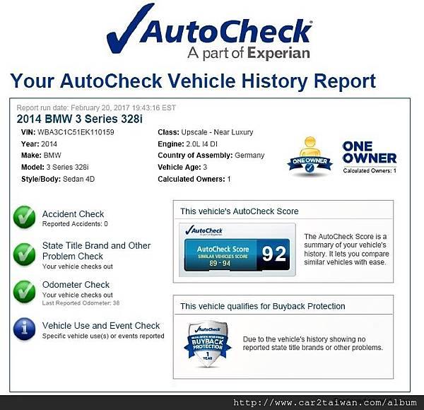 autocheck.jpg