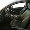 A78CA5A9F52A43611D15C119E90FE4F0_Beautyshot.jpg