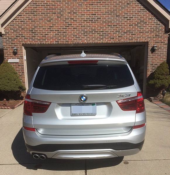 2015 BMW X3 XDRIVE28I.jpg