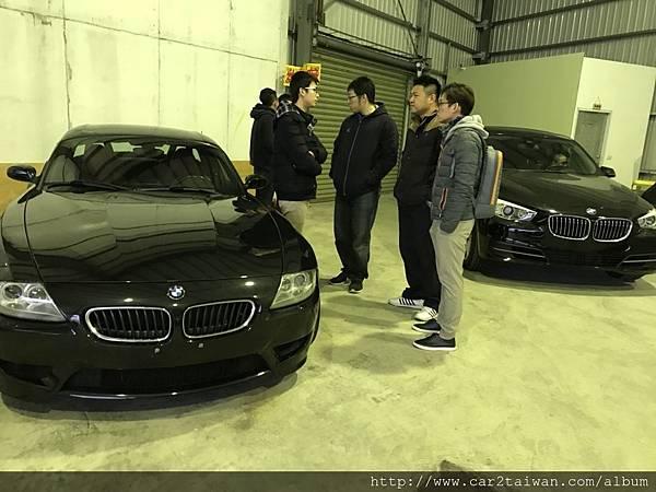 BMW賓士CPO原廠認證中古車回台灣費用及流程,每月一次自辦外匯車教學分享會,下一場次3/03(六),2018/02/03外匯車教學分享會重點提示,美國CPO認證車來源和美國CPO車認證過程,如何自辦進口車流程及費用說明