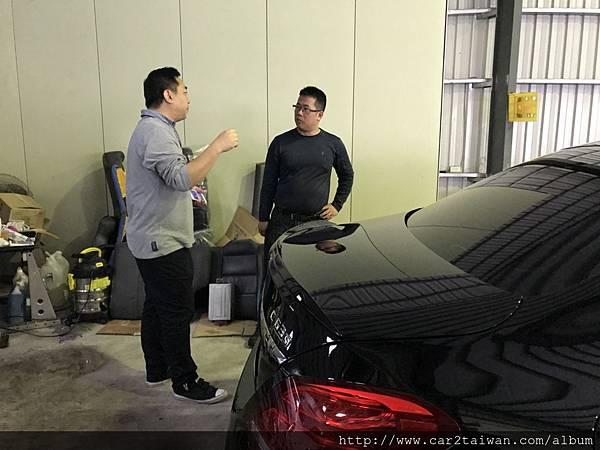 外匯車利潤成本控管方式,節省國外購車成本就可以立於不敗之地,自辦進口車費用計算分析經驗分享