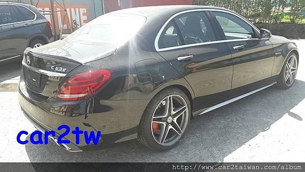 Mercedes-Benz C63.jpg
