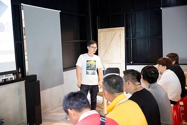 20180505桃園外匯車教學分享會_180609_0074.jpg