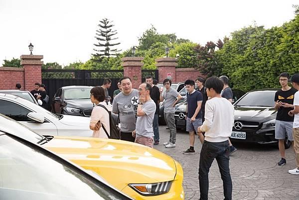 20180505桃園外匯車教學分享會_180609_0077.jpg