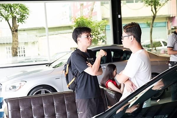 20180505桃園外匯車教學分享會_180609_0091.jpg