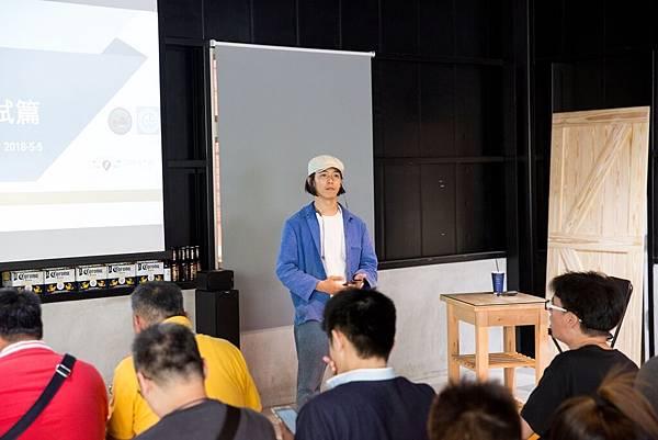 20180505桃園外匯車教學分享會_180609_0100.jpg