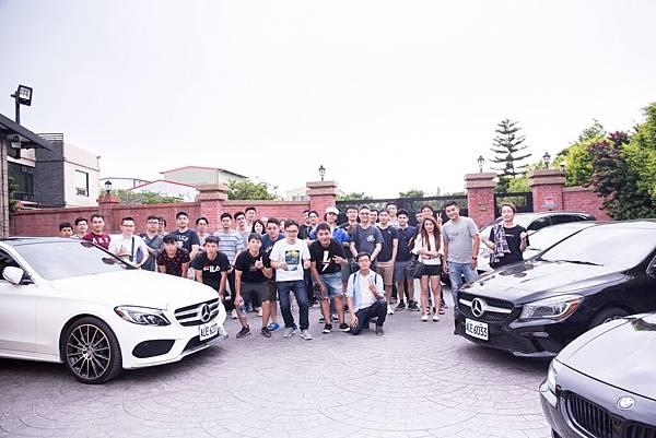 20180505桃園外匯車教學分享會_180609_0146.jpg