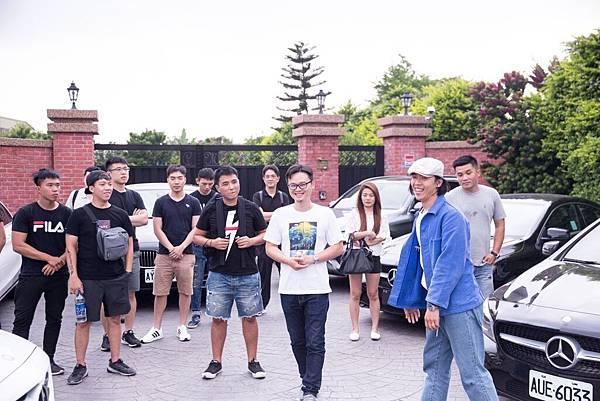 20180505桃園外匯車教學分享會_180609_0147.jpg