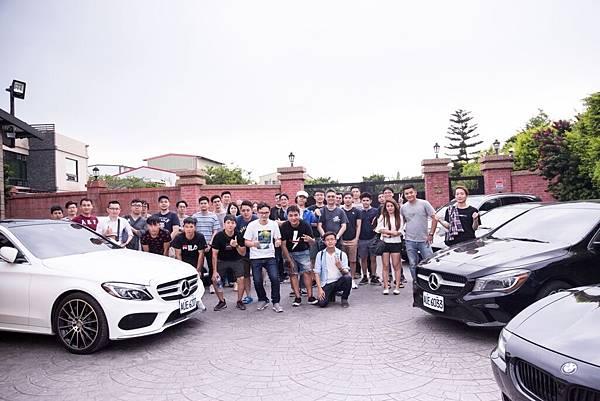 20180505桃園外匯車教學分享會_180609_0151.jpg