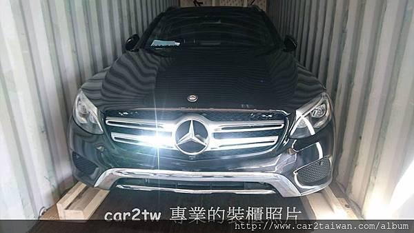 從美國運車回台灣實例GLC300-004.jpg