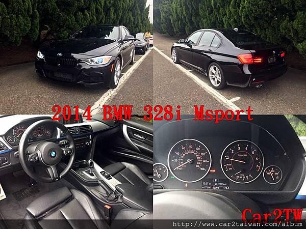 2014_BMW_328i_F30_Msport.jpg