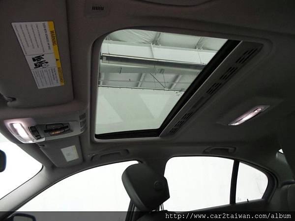 2014_BMW_328i_F30_進口外匯車天窗.jpg