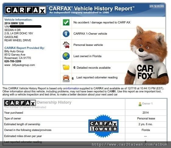 2014_BMW_328i_F30_網站carfax.jpg