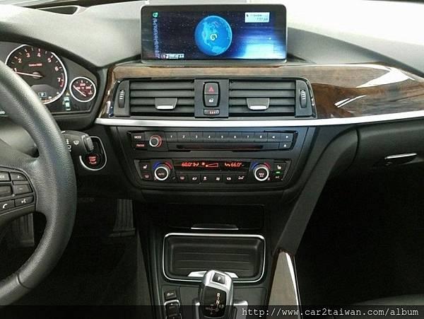 2015_BMW_328i_代購進口美規外匯車.jpg