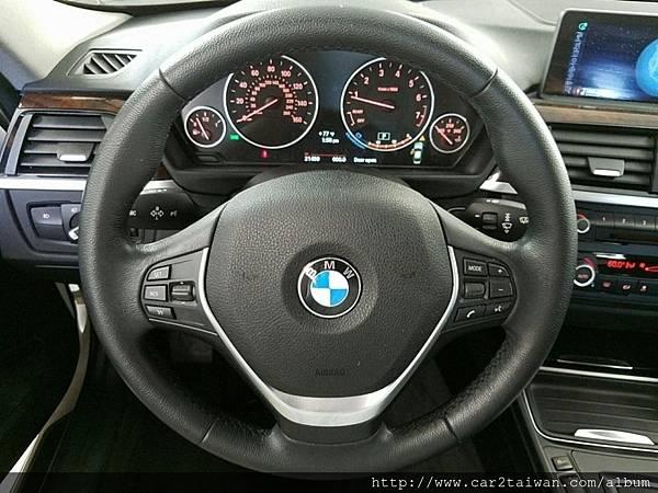 2015_BMW_328i_美規外匯車代辦.jpg