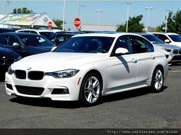 BMW_328i_Msport_F30.jpg