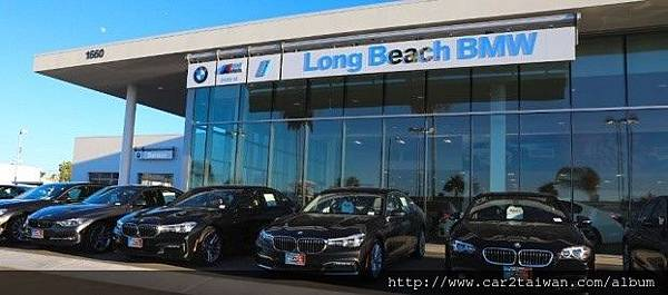 Long Beach BMW.jpg