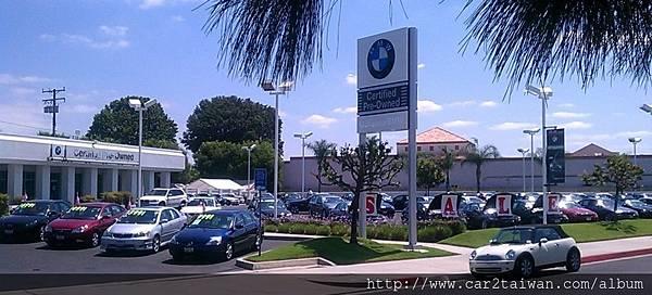 McKenna BMW.jpg