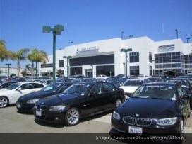 South Bay BMW.jpg