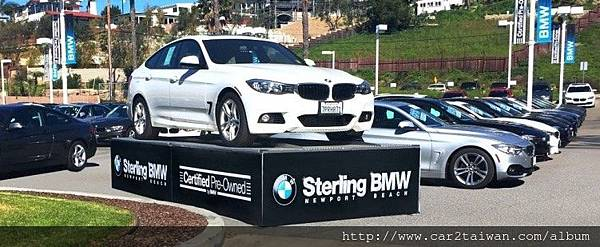 Sterling BMW.jpg