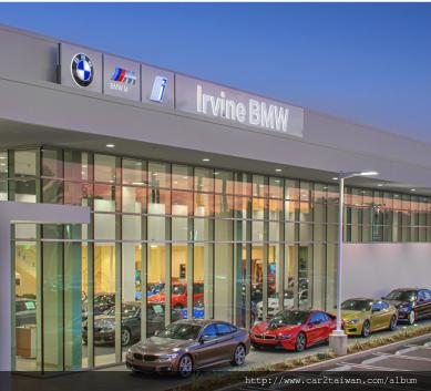 Irvine BMW.png