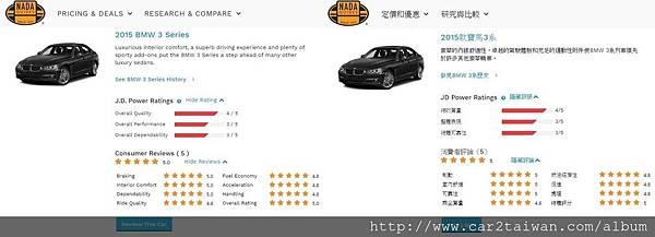 BMW3系列在國外的評價(NAND).jpg