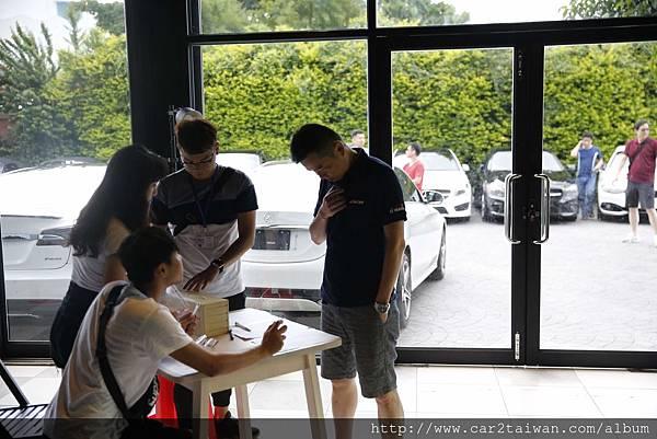 0804外匯車教學分享會 (1).jpg