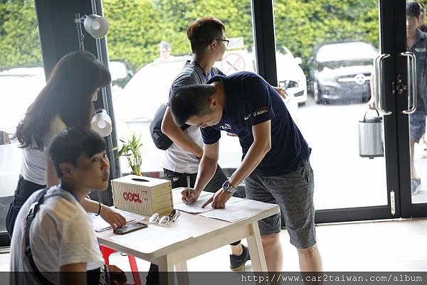 0804外匯車教學分享會 (3).jpg