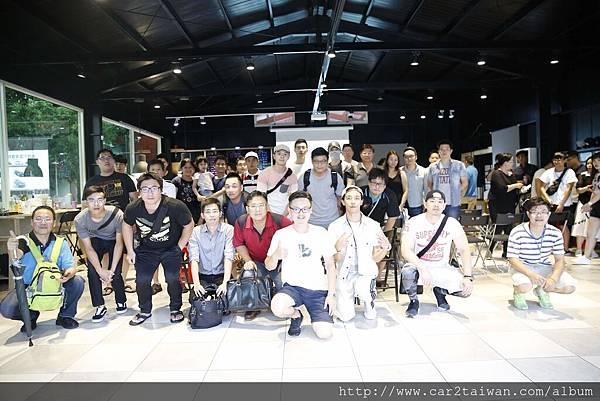 0804外匯車教學分享會 (64).jpg