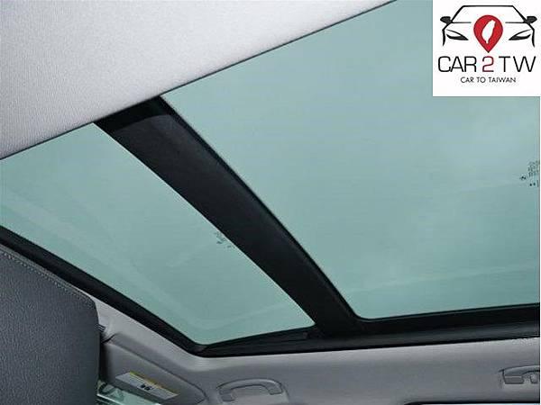 外匯車 BMW X1 xDrive28i 進口車 外匯車 代辦 團購 22.jpg