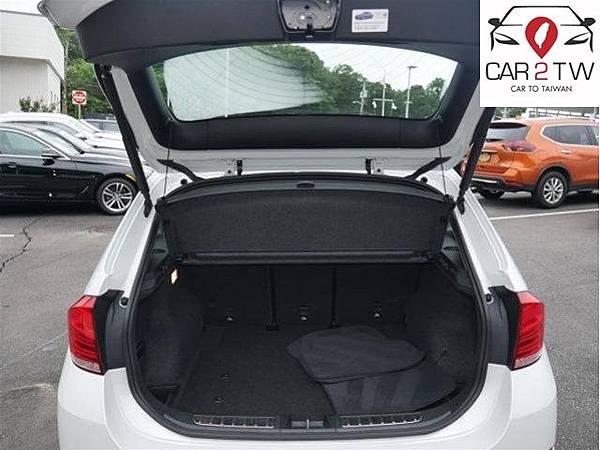外匯車 BMW X1 xDrive28i 進口車 外匯車 代辦 團購 21.jpg
